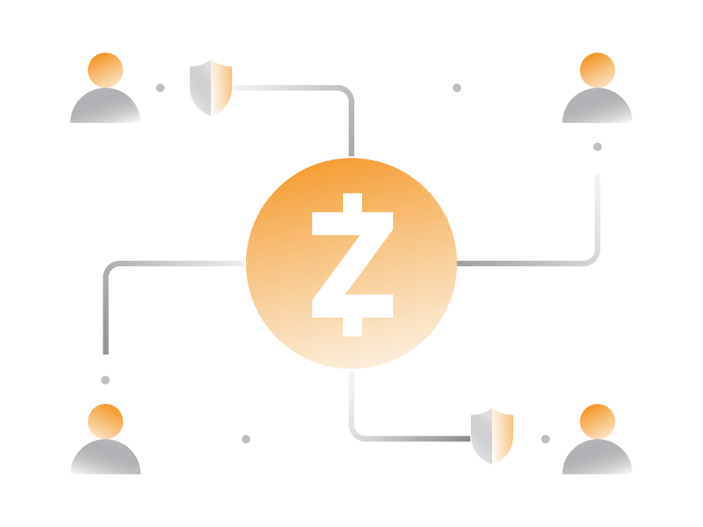 Zcash in Simple Terms