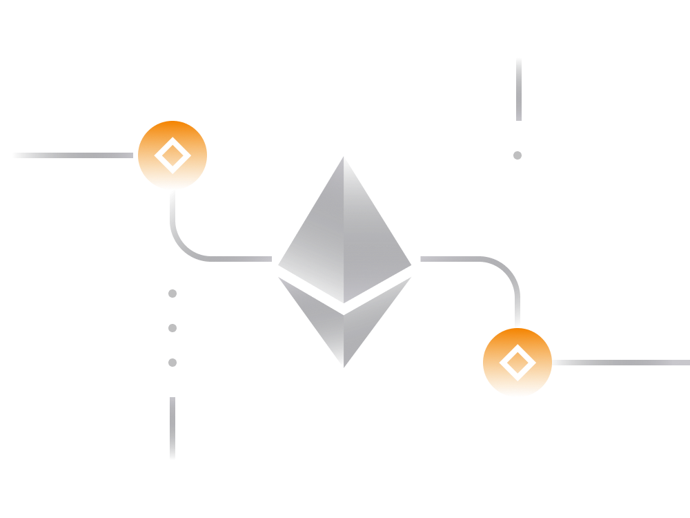 Ethereum in Simple Terms