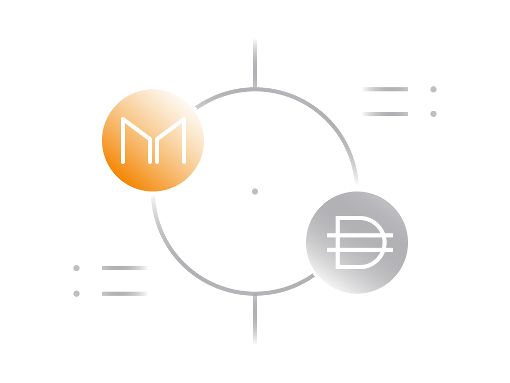 MakerDAO in Simple Terms